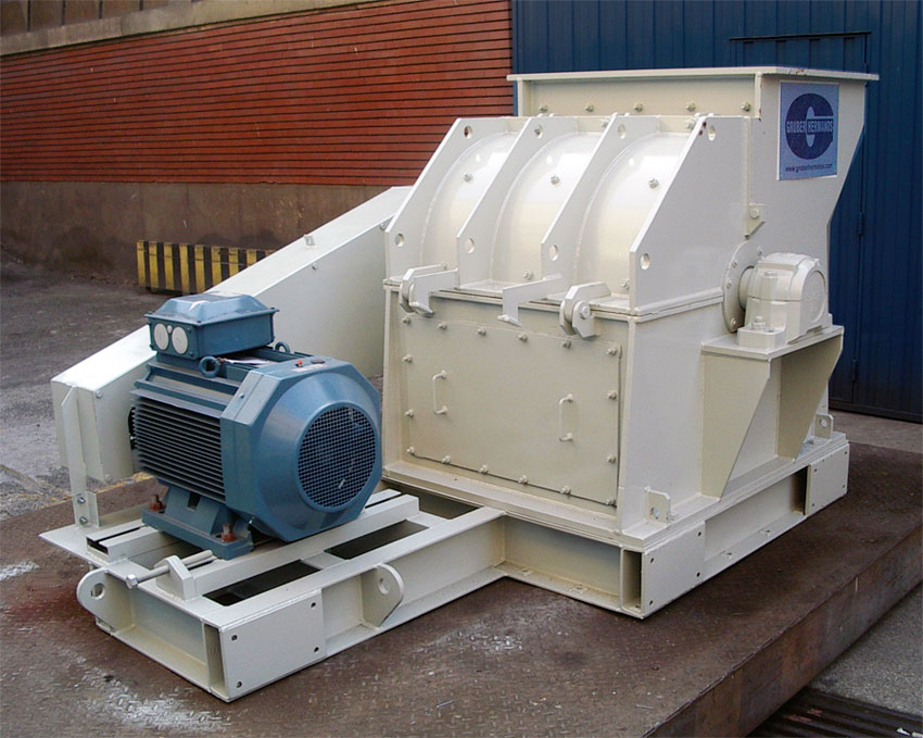 American Industrial Blowers Manufacturers : Industries mining industrial fans blowers manufacturer