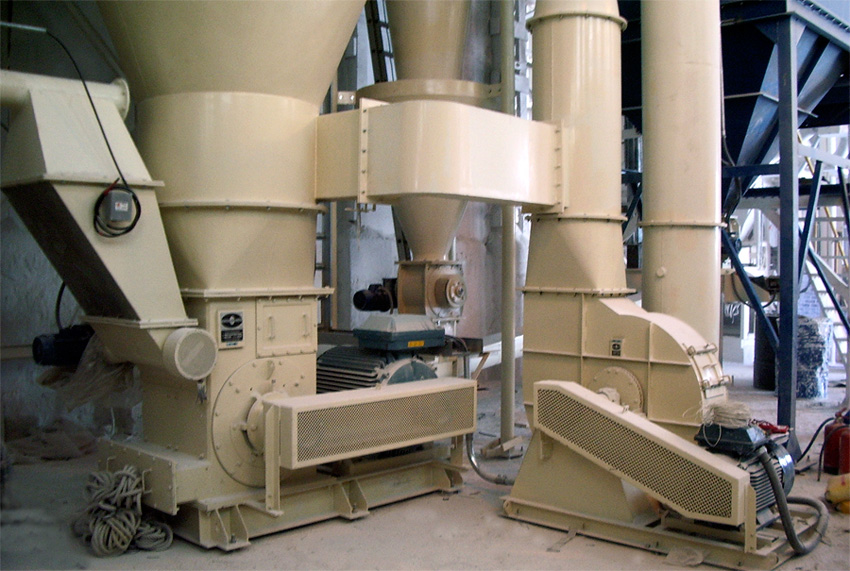 Industrial Blowers Manufacturers : Products industrial fans blowers manufacturer axial